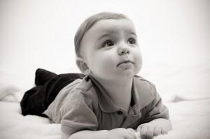 babies-644263_640