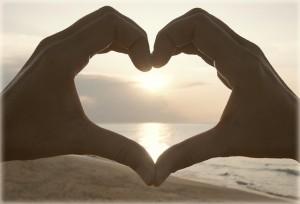 heart-693427_640